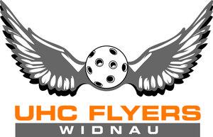 UHC Flyers Widnau