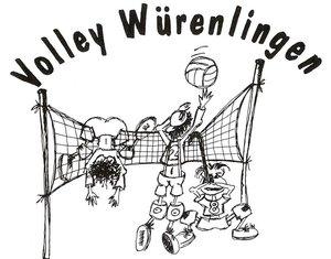 Volley Würenlingen