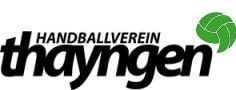 Handballverein Thayngen