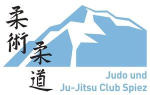 Judo und Ju-Jitsu Club Spiez