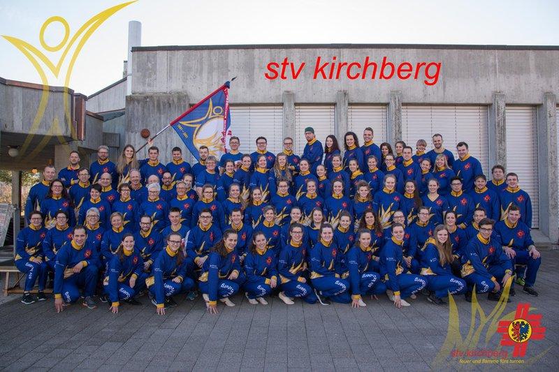 STV Kirchberg