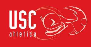 USC Capriaschese - Atletica
