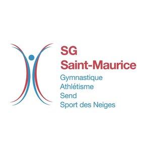 SG St-Maurice