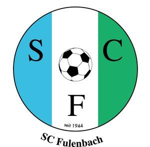 Sportclub Fulenbach