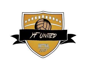 YF United Huttwil 2017