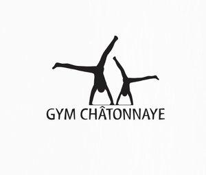 SGC Société Gym Châtonnaye