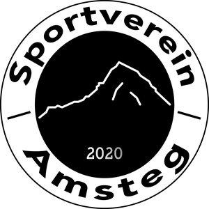 Sportverein Amsteg
