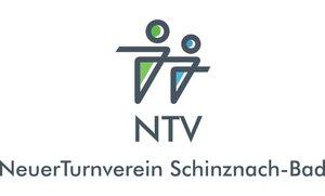 Neuer Turnverein Schinznach-Bad