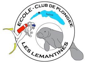 Ecole-Club de Plongée des Lémantines