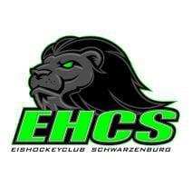 EHC Schwarzenburg