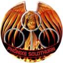Phönixe Solothurn Quidditch-Club
