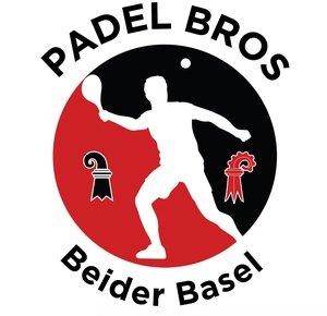 Padel Bro`s Beider Basel