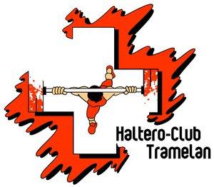 Haltéro-Club Tramelan
