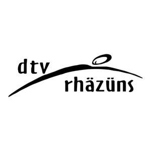 DTV Rhäzüns