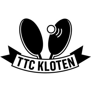 Tischtennisclub Kloten