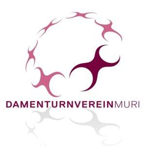 Damenturnverein Muri