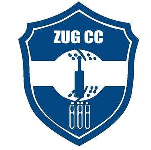 Zug Cricket Club