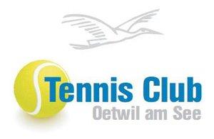 Tennisclub Oetwil am See