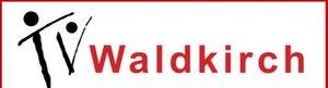 TV Waldkirch