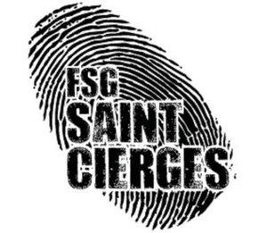 FSG St-Cieerges