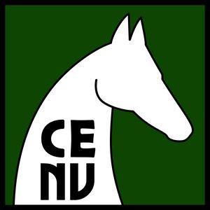 Club Équestre Nord Vaudois CENV