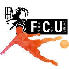 FC Untervaz