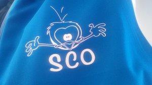 Sci Club Onsernone