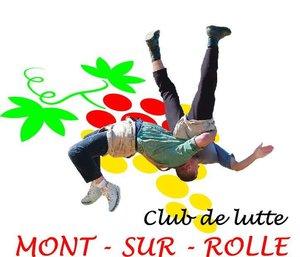 Club des Lutteurs de Mont-sur-Rolle