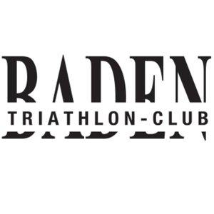 Triathlon Club Baden