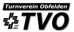 Turnverein Obfelden