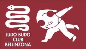 Judo Budo Club Bellinzona