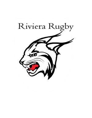Riviera Rugby Club