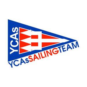 Yacht Club Ascona Sailing Team