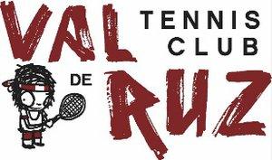 Tennis Club Val-de-Ruz