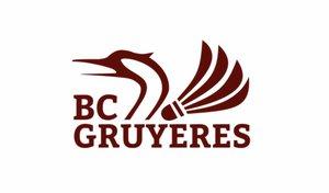 Badminton Club Gruyères