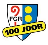 FC Reinach