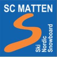 Schneesport Matten Interlaken