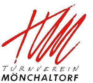 Turnverein Mönchaltorf