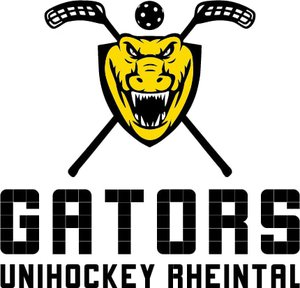 Unihockey Rheintal Gators