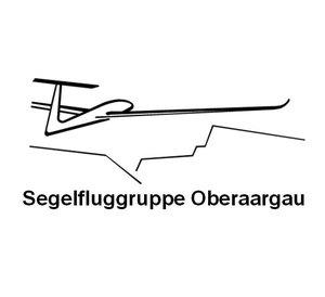 Segelfluggruppe Oberaargau
