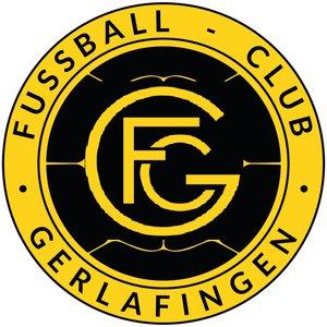 Fussball Club Gerlafingen