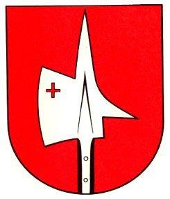 Armbrustschützenverein Neuwilen
