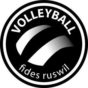 VB Fides Ruswil