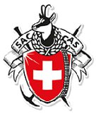 SAC Sektion Uzwil
