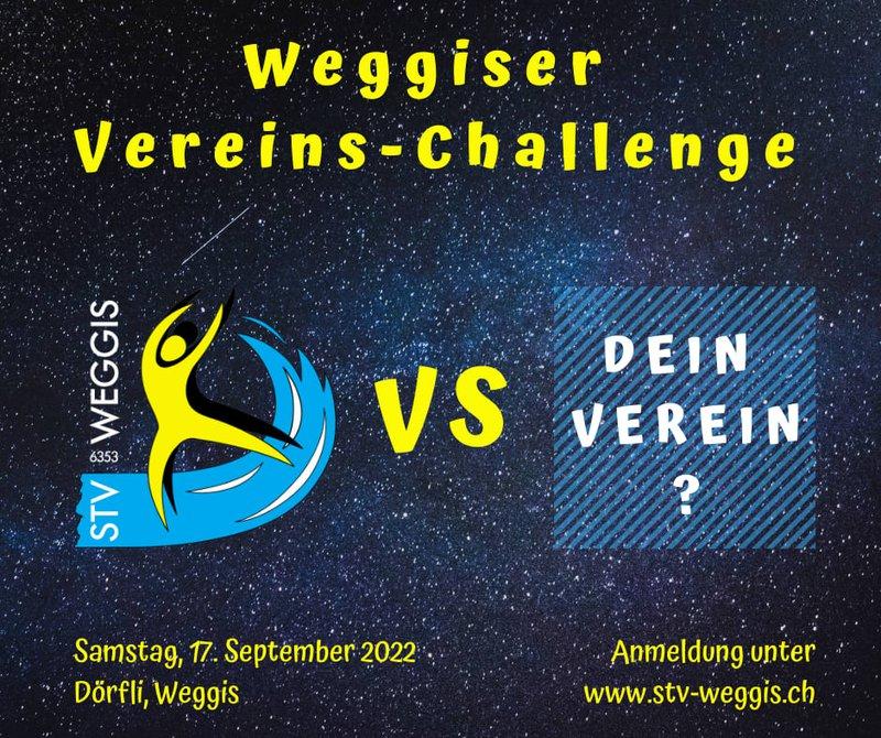 Turnverein STV Weggis