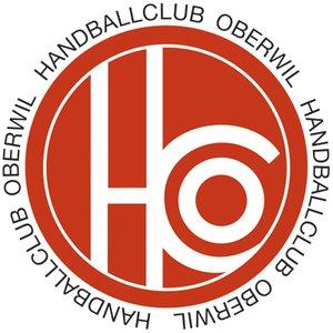 Handballclub Oberwil (HCO)