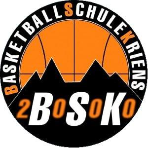 Basketballschule Kriens