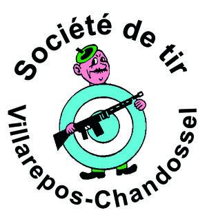 La Militaire Villarepos-Chandossel