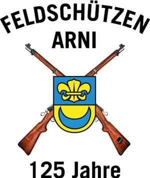 FS Arni