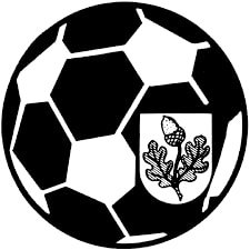 FC Würenlingen